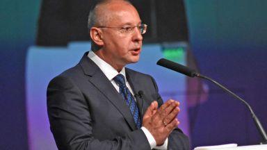 Станишев: Решението на ЕК за 750-те милиарда е историческо, извежда евроинтеграцията на ново ниво
