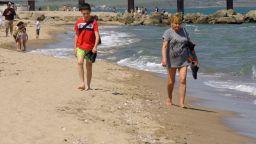 Летният сезон е пред провал, браншът иска децата без PCR на влизане в България