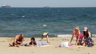 Бургас се рекламира като сигурна туристическа дестинация, изследване ще го потвърди