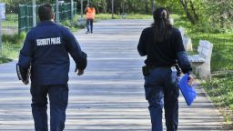 Семейство под карантина – без лекарства и полицейски проверки заради глобата