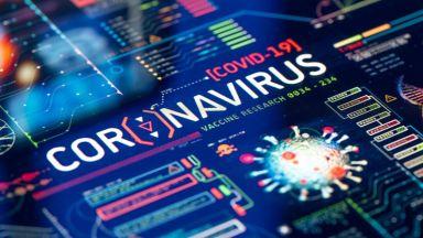 CNN: Китай е крил данни за избухването и мащаба на коронавируса