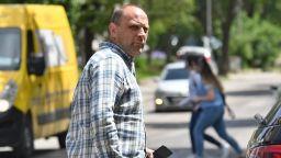 """Тити Папазов: На """"Левски"""" му трябват 5 милиона лева, за да оцелее"""