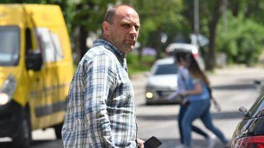 Акциите на Тити Папазов в Левски ще се продават на феновете
