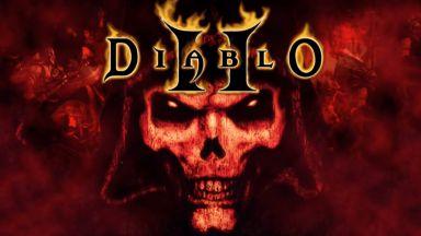 Задава се нова версия на Diablo 2