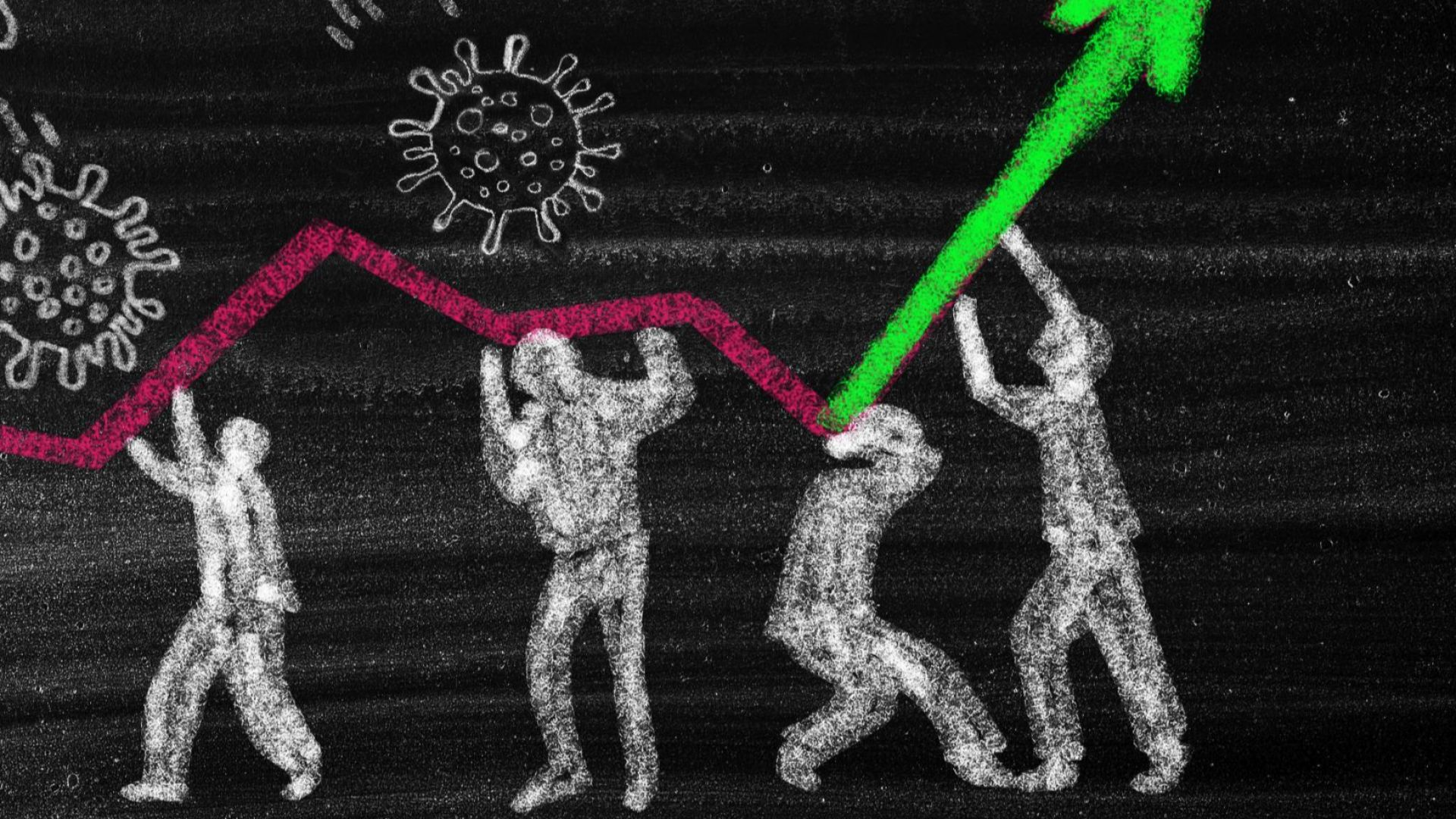 Мерките в подкрепа на бизнеса и заетостта - антидот на икономическата зараза или прах в очите на обществото?
