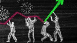 Подкрепата на бизнеса и заетостта - антидот на икономическата зараза или прах в очите?