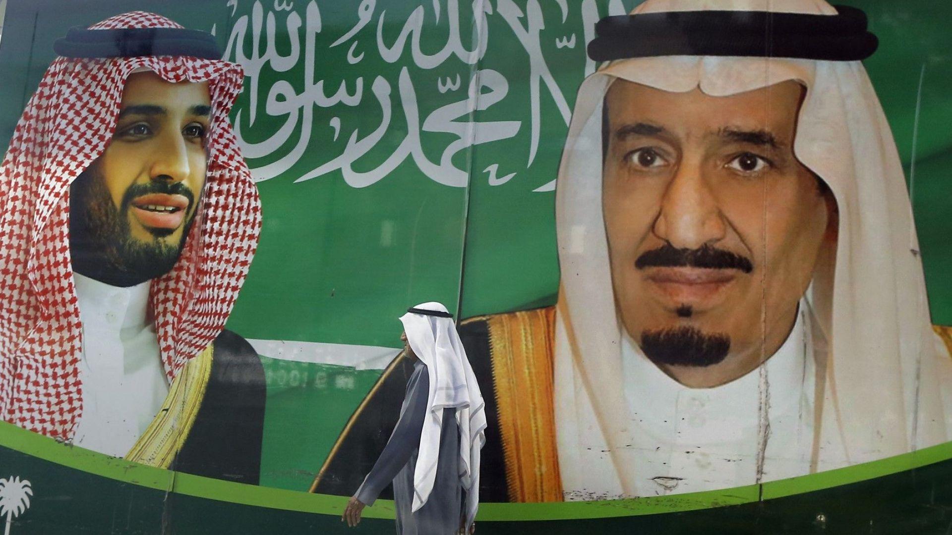 Цените на петрола се повишиха след стратегически ход на лидерите в Залива