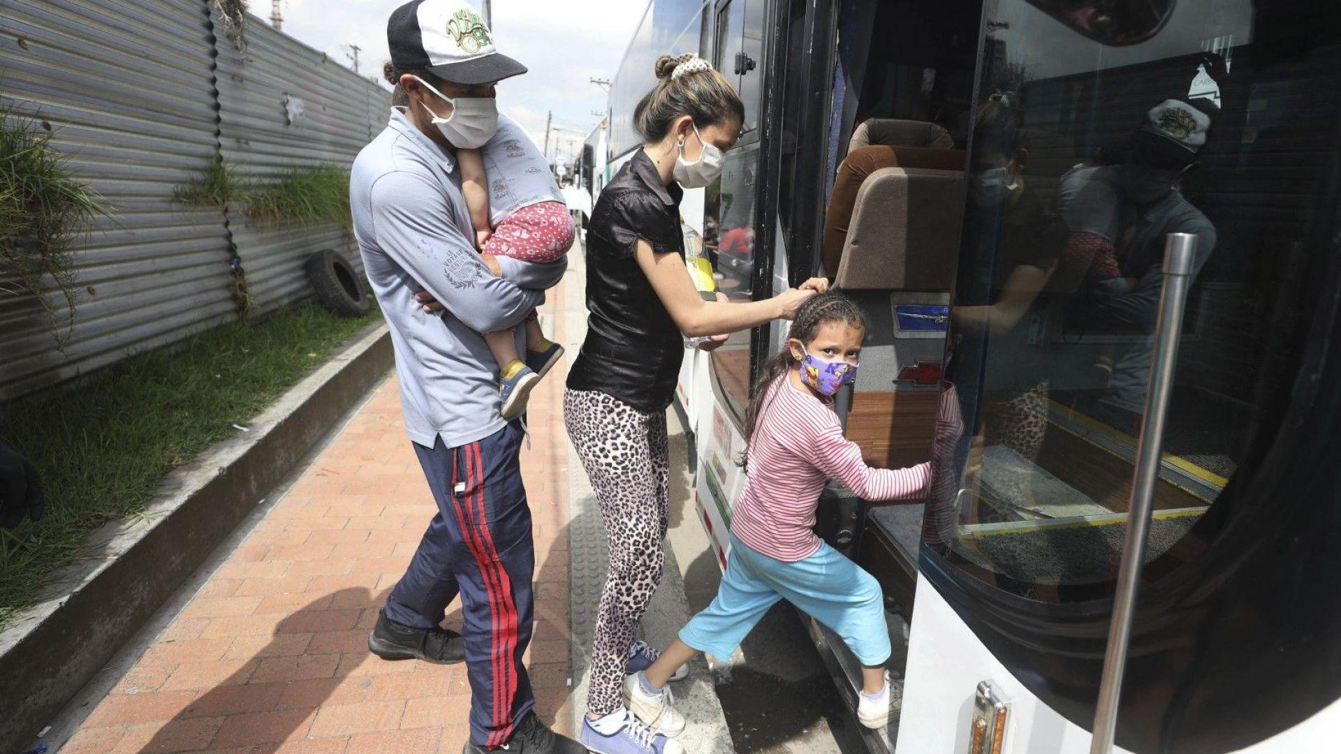 Инфлацията във Венецуела надхвърли 340%: кризата се задълбочава