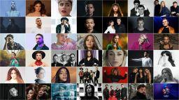 Избираме любима песен на българските зрители от Евровизия 2020