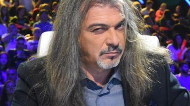 """Маги Халваджиян отговори на критиките за хората в студиото: РЗИ разреши публиката в """"Капките"""""""