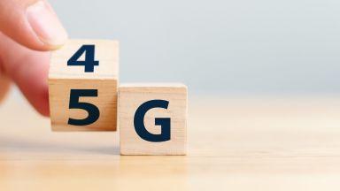 Има ли политически натиск срещу Huawei и защо Европа се бави с 5G
