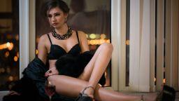 Уроци от порноиндустрията могат да помогнат на Холивуд да се адаптира към коронавируса
