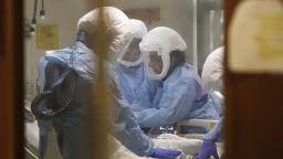 Европа се готви за тежка есен - COVID-19 и сезонен грип