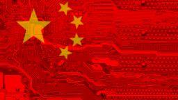 """Китай ще изгради """"цивилизован интернет"""""""