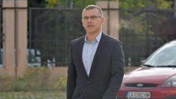 Симеон Дянков: Бизнесът има нужда от помощ, въпросът е как да я получи