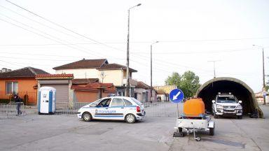 ВМРО: Прокуратурата да провери кой манипулира хората в Ямбол, че няма зараза