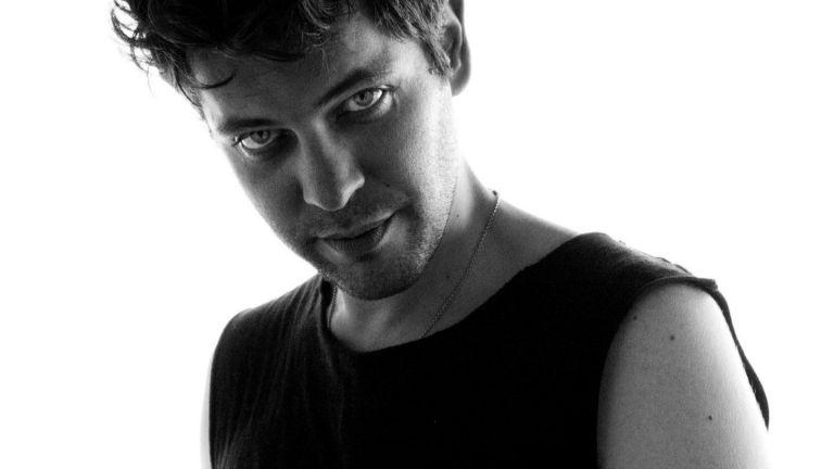 """Гласът зад кадър Мартин Герасков за клеймото """"актьор в дублажа"""""""