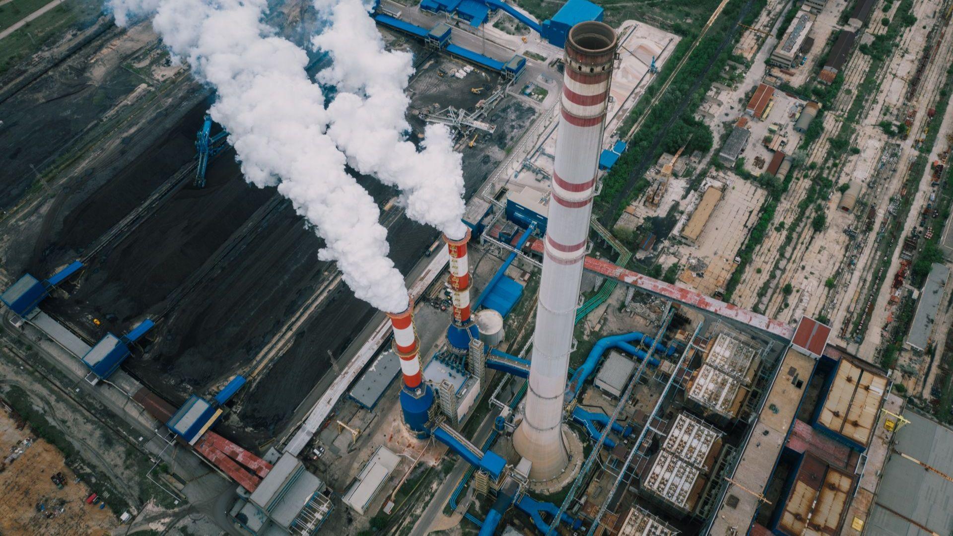 """Борисов: При необходимост ще се ползва студен резерв само от държавната ТЕЦ """"Марица Изток 2"""""""