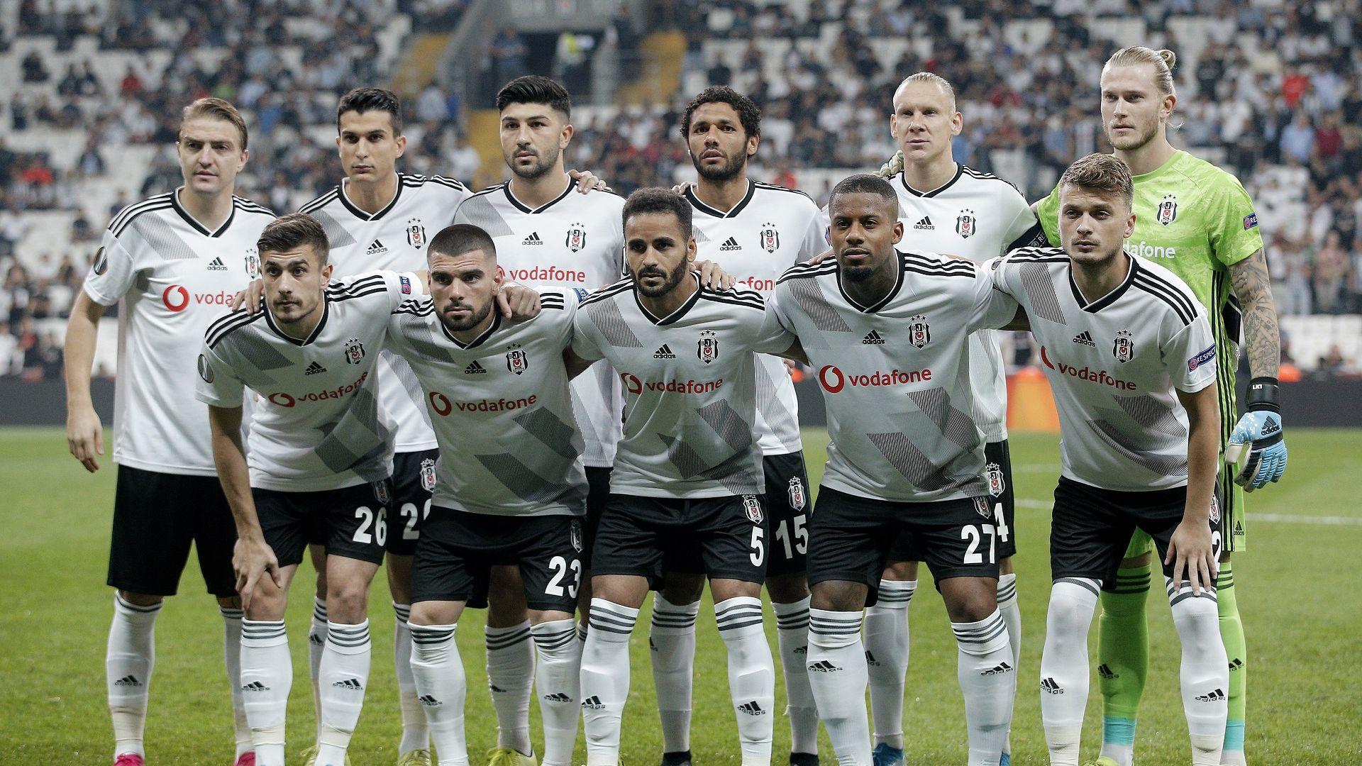 Бум на заразените в турски гранд, първенството е под въпрос