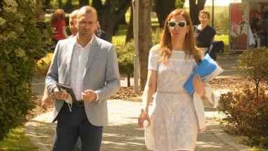 Ангелкова: Няма анулирани чартъри за морето след 15 юни