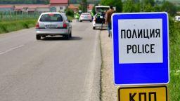 Поставиха село Ясеновец под 14-дневна карантина