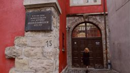 В Червената къща в София ще представят шедьоври на нямото кино