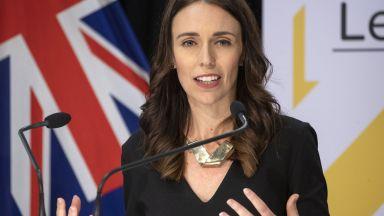 Как Нова Зеландия победи коронавируса толкова бързо?
