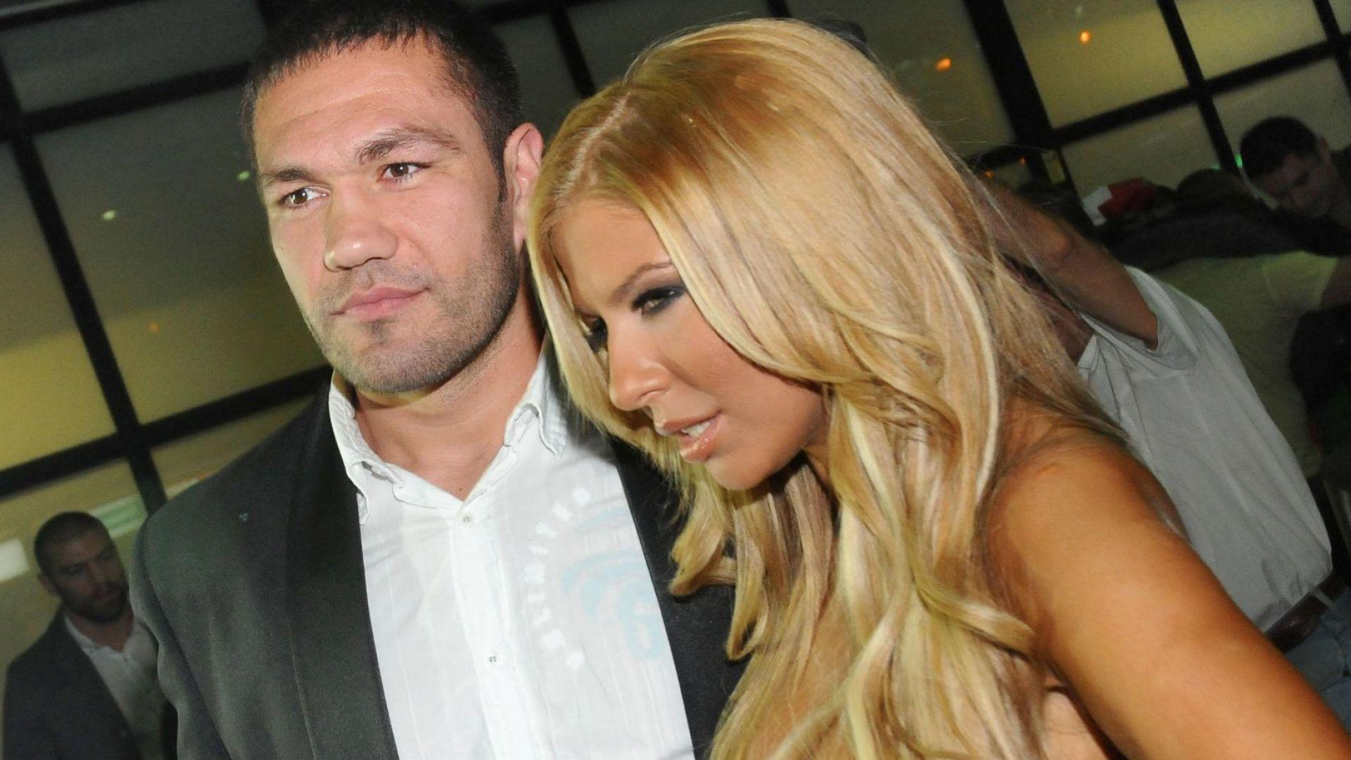 Андреа: 99% Кубрат беше шампионът, той е по-добрият боксьор