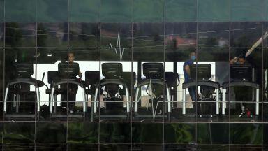 Фитнесите със загуби 20 млн.лв., искат и за тях 9% ДДС и плашат с протест