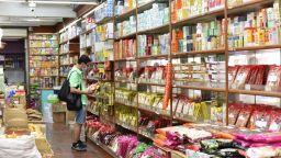 Сингапур е изпаднал в рецесия
