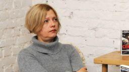 Мила Искренова: Добрият край е единственият възможен