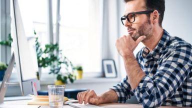 Как да преместим работните си места във виртуална среда