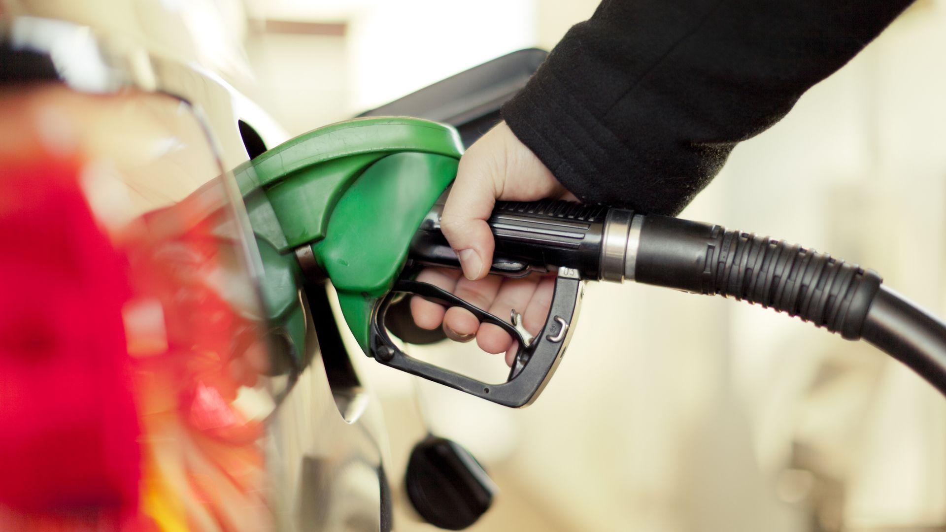 Разкриха колко бензиностанции ще има държавата
