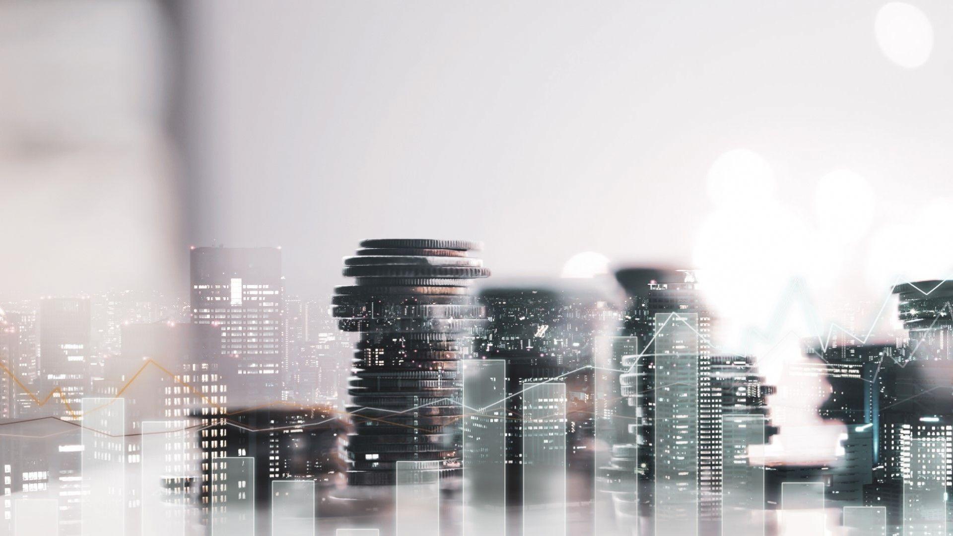 Финансовото министерство обяви кога очаква да започне възстановяването на икономиката ни