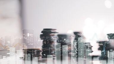 Министърът на икономиката: Изправени сме пред безпрецедентна криза