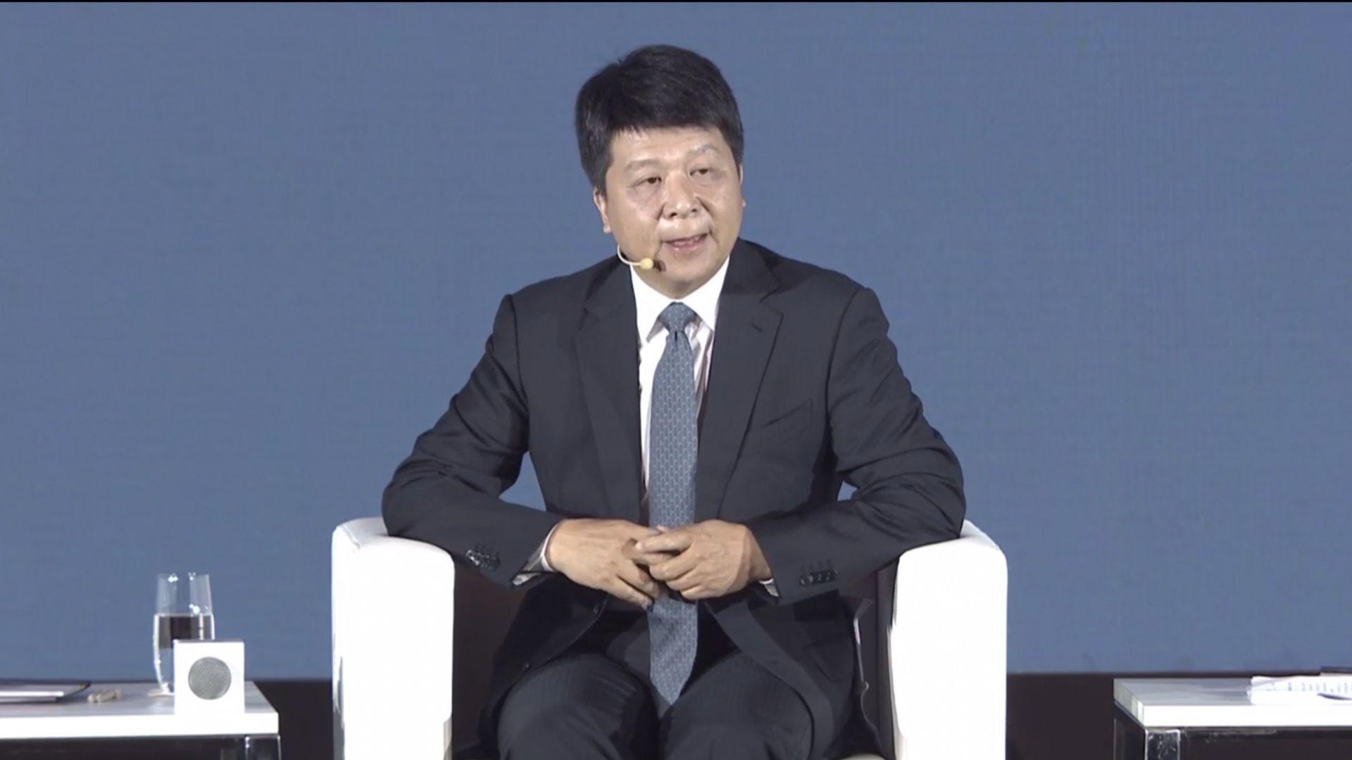 Huawei са готови да издържат атаката на САЩ