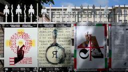 """В Сеул ще бъде открита изложбата """"Буквите на България - Азбука на Европа"""""""