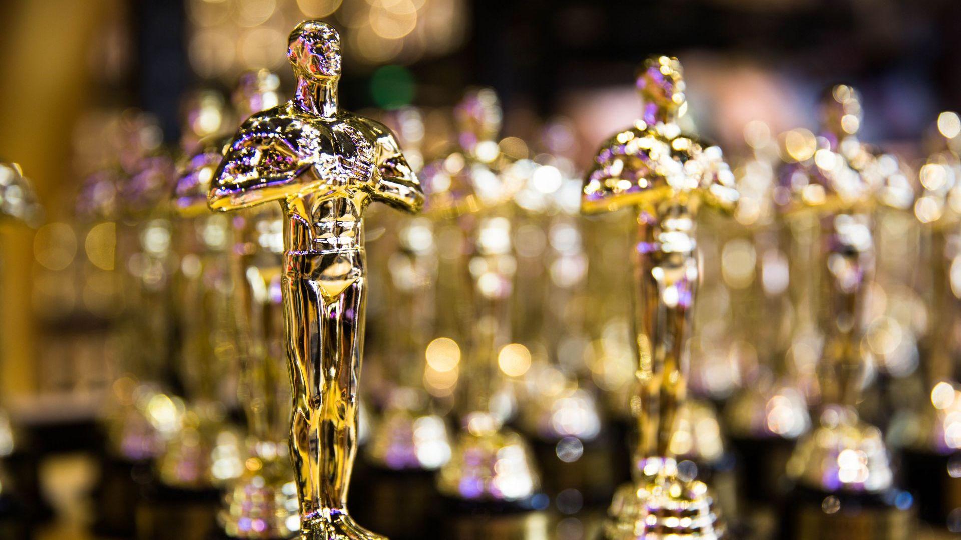"""Церемонията за наградите """"Оскар"""" ще е в Долби театър и на...жп гара"""