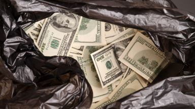 МВФ: До 2025-а световната икономика ще загуби 22 трил. долара, заради Ковид-19