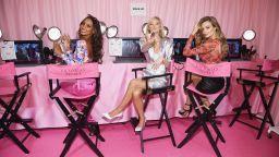 5-те елемента, с които се превръщате в летен ангел по Victoria`s Secret