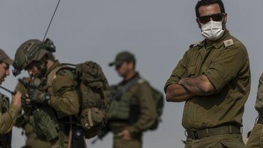 Двадесет години след изтеглянето: Израел и Хизбула отново се стягат за война