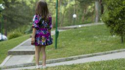Банка ДСК и SOS Детски селища България – вдъхновяващ пример за партньорство и в условията на извънредно положение
