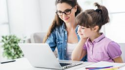 Какви лаптопи са най-подходящи за нас?