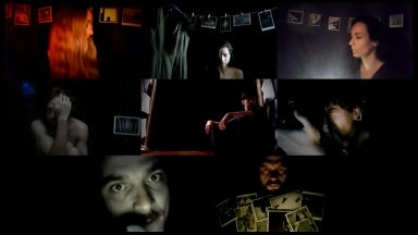 """""""Опит върху свободата"""" - първият онлайн спектакъл, създаден в условията на извънредното положение"""