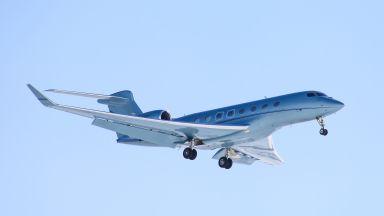 Турция възобновява полетите с България от 10 юни