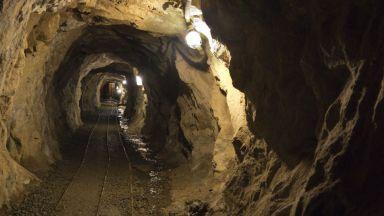 ТЕЦ Бобов дол включен в план за укрепване на земята под Перник без знанието на компанията