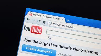 Google публикува списък със забранените теми за COVID-19 на YouTube