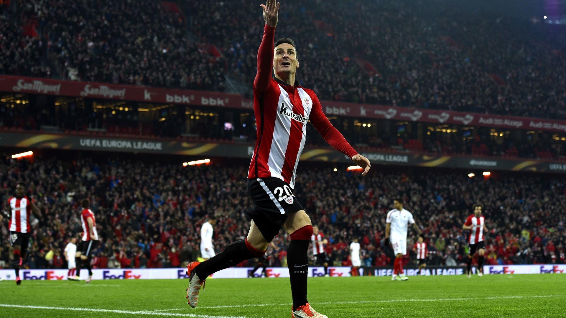 Контузия отказа от футбола любимия голаджия на баските