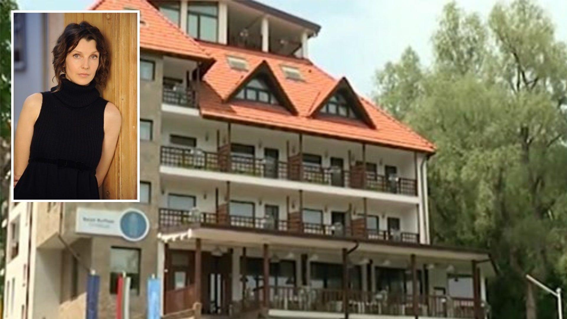 Каузата на Мина: Защитено жилище за хората с психични страдания
