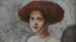 Лятно варненско - любими художници в Галерия Ларго